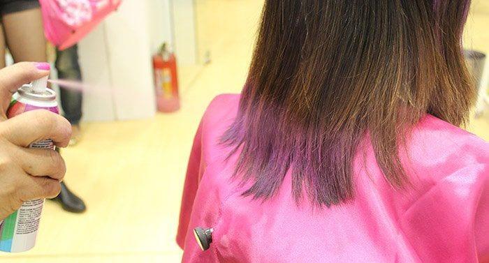 5 dicas para esconder raiz do cabelo que precisa de retoque