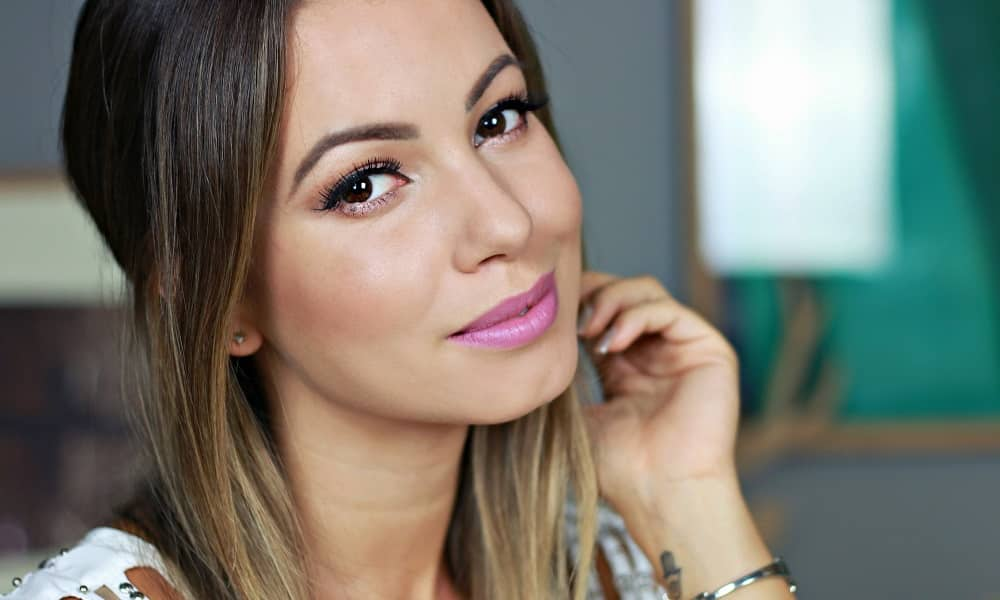 5 dicas práticas de maquiagem para o dia a dia