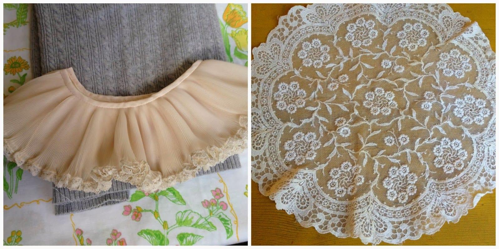 5 dicas preciosas para você renovar roupas velhas
