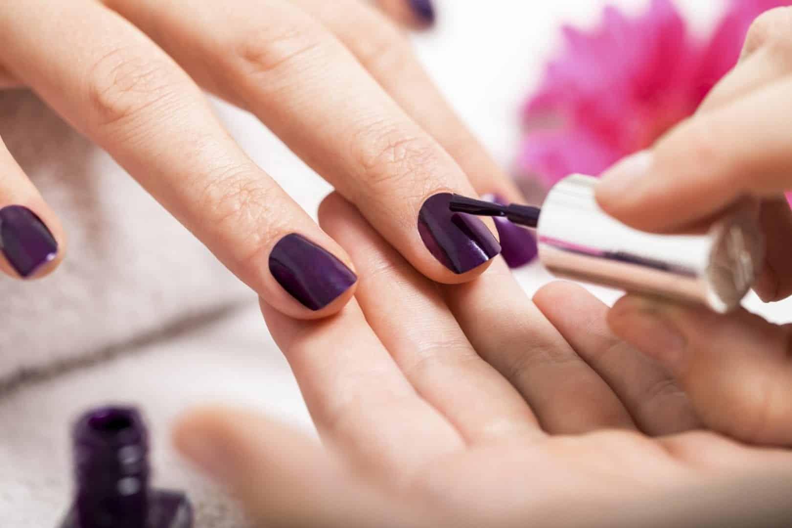 5 grandes dicas práticas para parar de roer as unhas