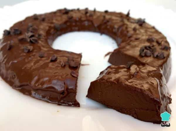 5 receitas de doces low carb para quem não quer sair da dieta