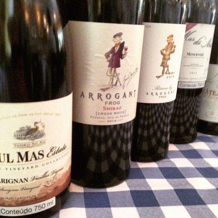 6 dicas infalíveis para você arrasar na hora de comprar um vinho