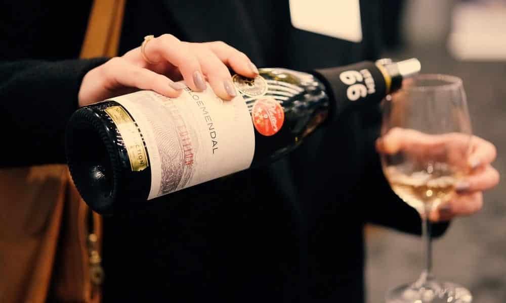 Não sabe escolher vinho? 6 dicas infalíveis para nunca mais errar