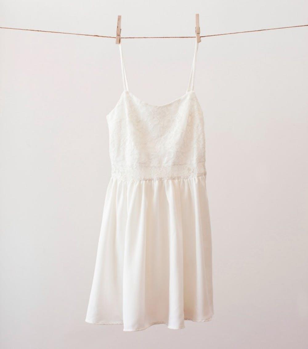 6 dicas preciosas para você renovar roupas velhas