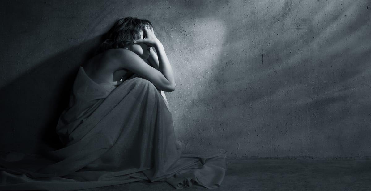 6 Sinais de que você está se apaixonando perdidamente