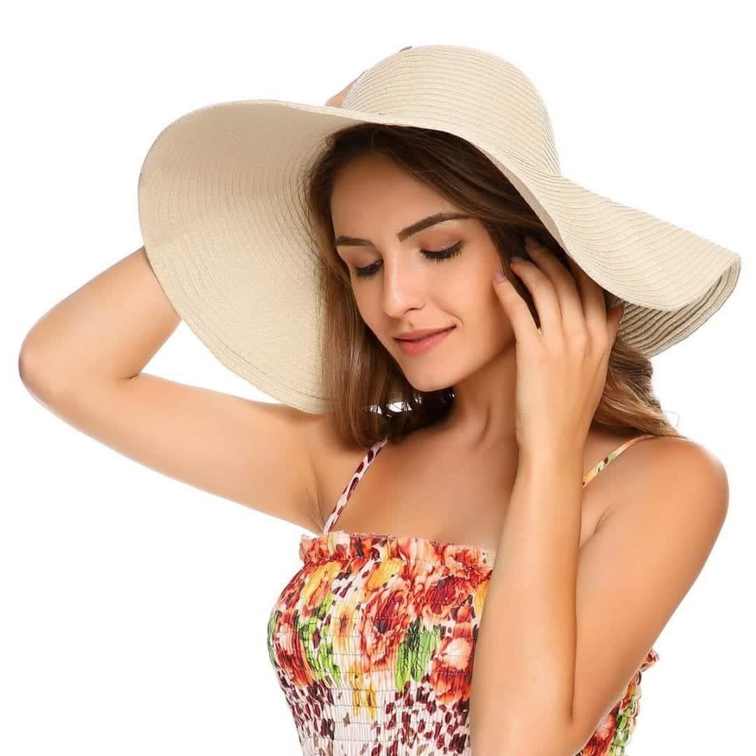 7 dicas de beleza para usar no calor do verão 2019