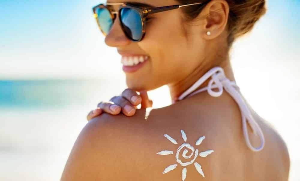 7 dicas de beleza para o verão [e para qualquer dia quente]