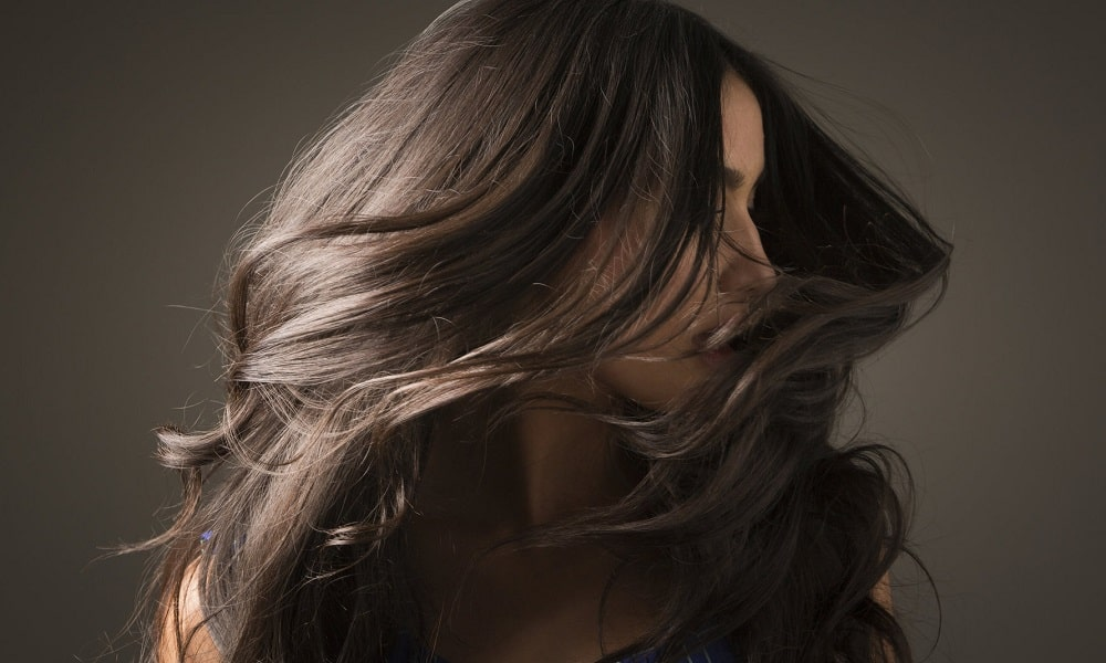 7 dicas para ter um cabelo mais saudável e cheio de vida