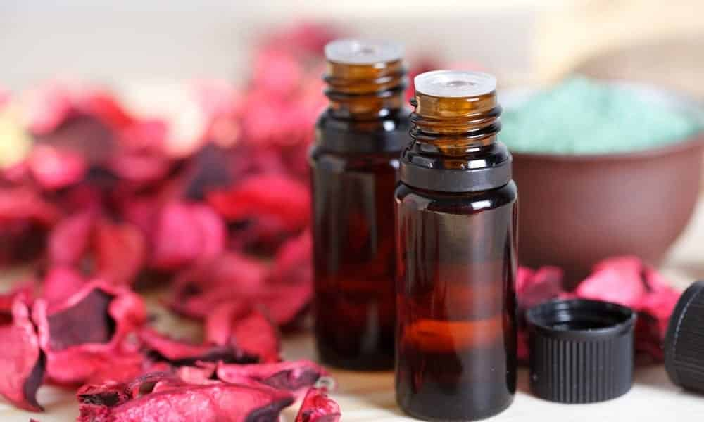 Aromaterapia: o poder dos óleos essenciais e seus benefícios