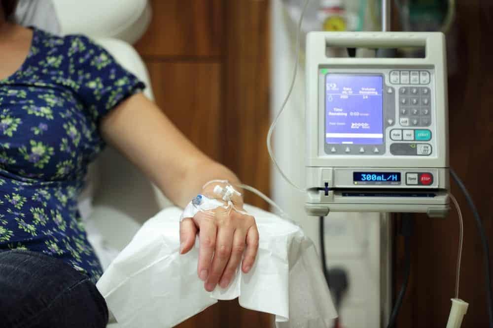 Leucemia: tudo o que você precisa saber sobre a doença