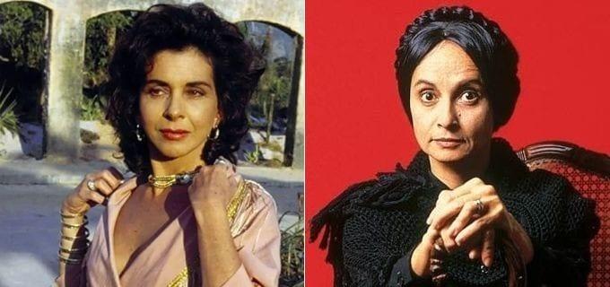Quais foram as 5 novelas da Globo de maior sucesso