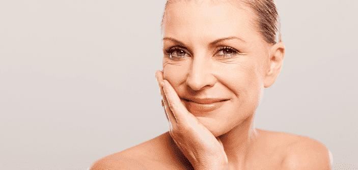 Quanto tempo duram os sintomas da menopausa?