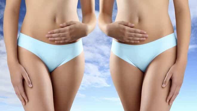 Realmente existe sincronização de ciclo menstrual?