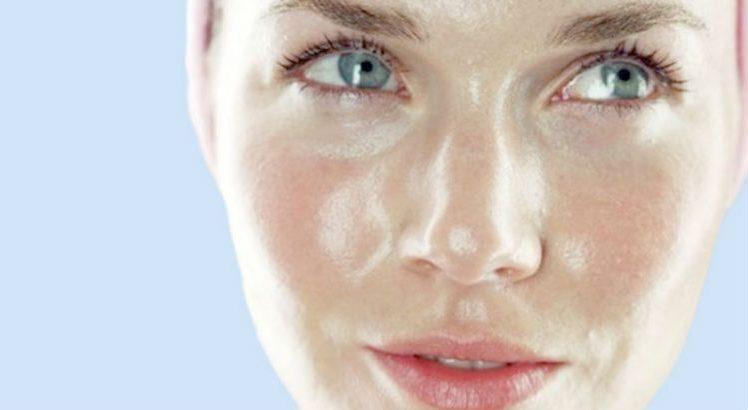 Sobre a sua pele: descubra agora, qual o seu tipo de pele
