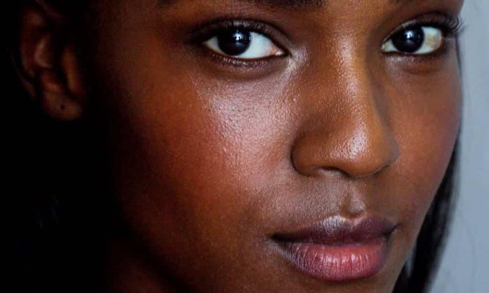 Qual o seu tipo de pele? Conheça cada um e aprenda a identificar o seu