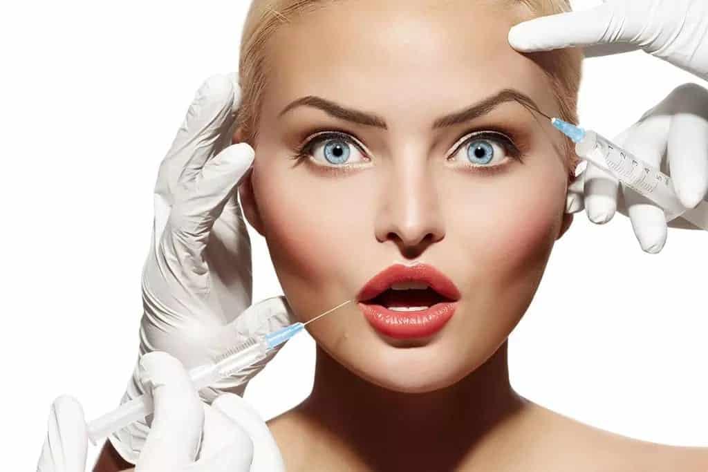 Toxina botulínica: o que é e para que serve o famoso botox