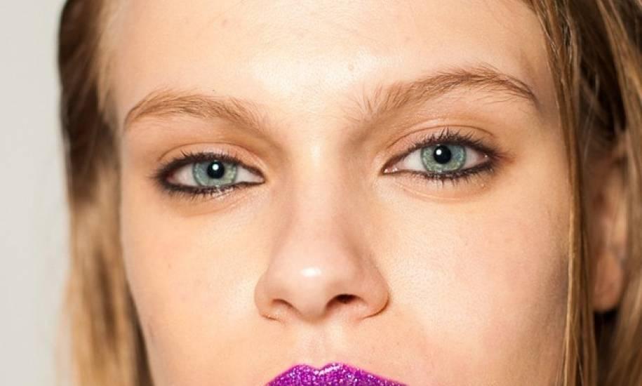 10 hábitos de beleza que você já deveria ter aderido