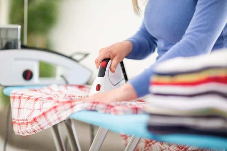 10 passos para você começar a aprender a costurar