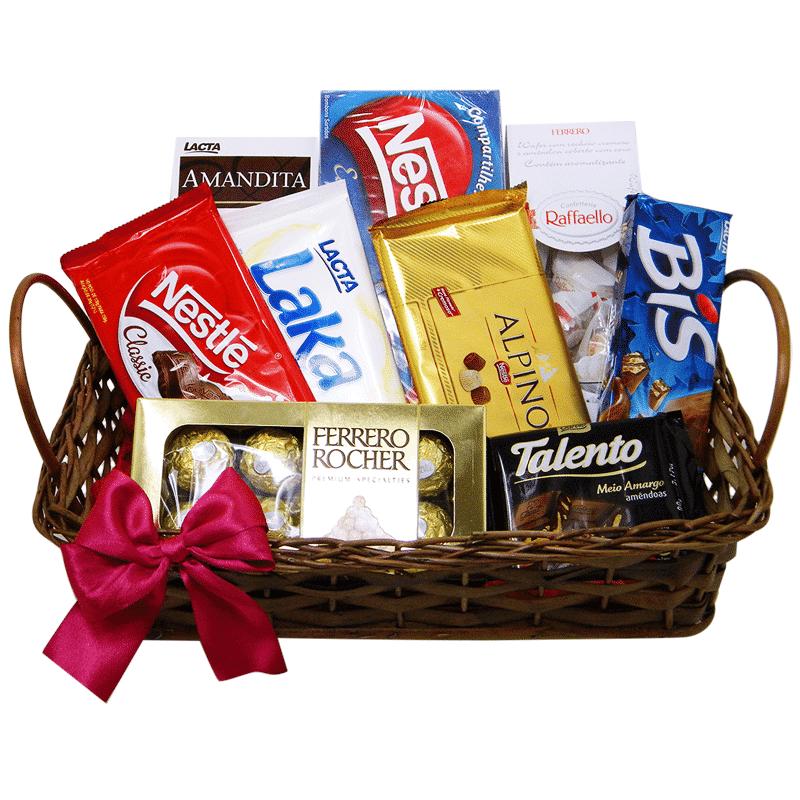 10 presentes de mulher para você dar nesse natal