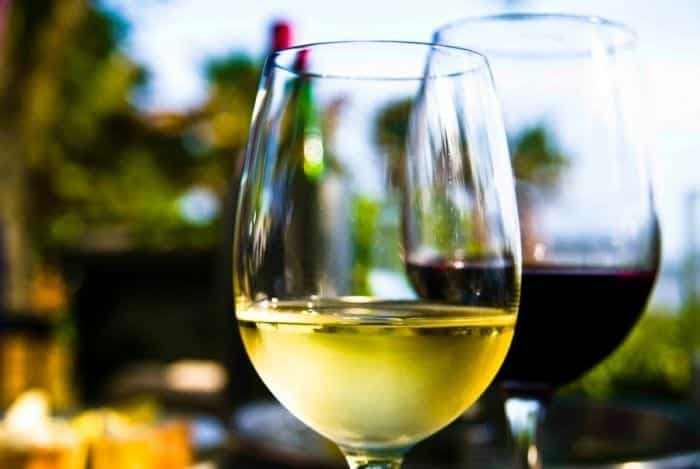 10 usos de vinho de formas inusitadas, que vão te surpreender!