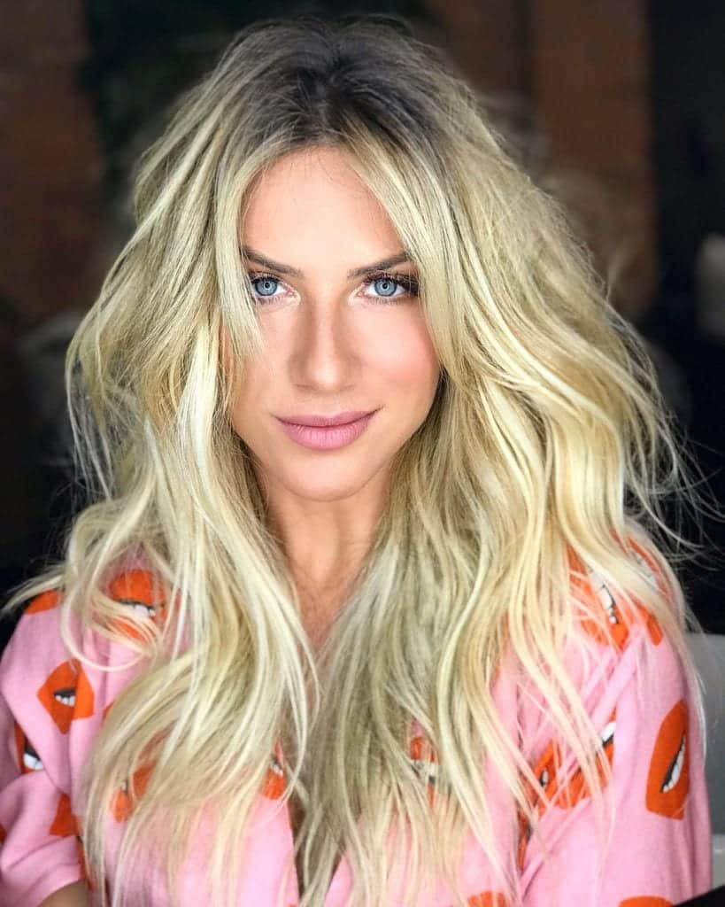 30 imagens inspiradores para cortes de cabelo 2019