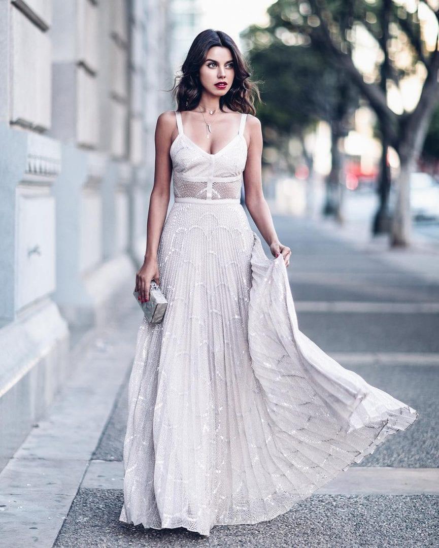 30 vestidos de ano novo que você deveria considerar