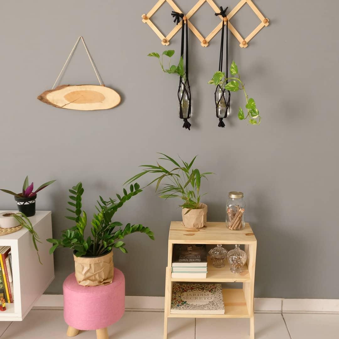 35 modelos de móveis retrô para te inspirar na decoração da sua casa