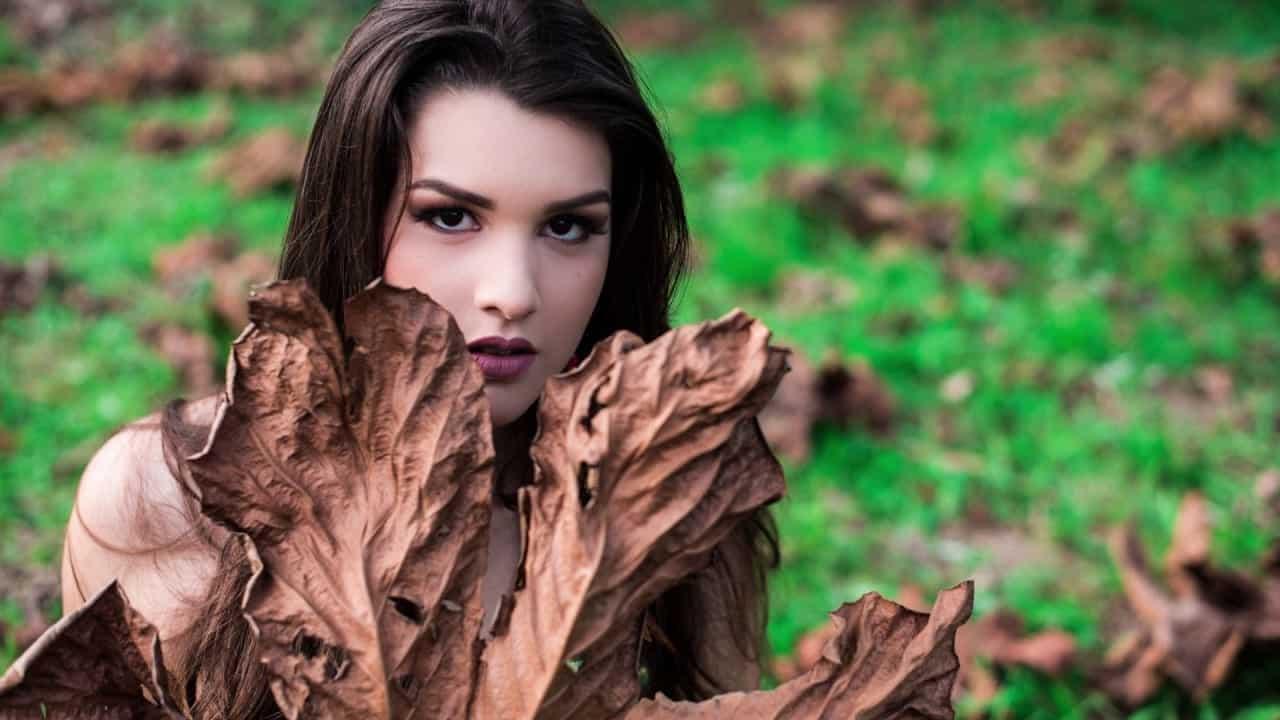5 dicas para usar muito bem maquiagem para fotos