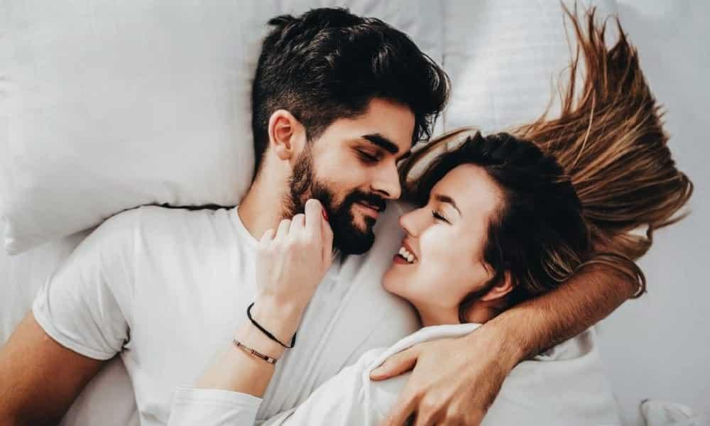 5 passos práticos para você conseguir atrair um homem