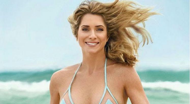 7 dicas de beleza das famosas para cuidar dos cabelos
