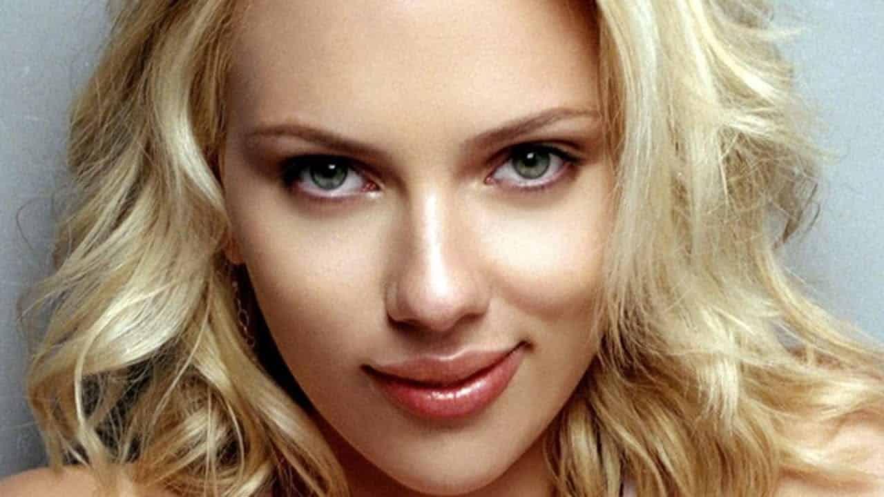 7 hábitos de beleza dos famosos que você deveria seguir
