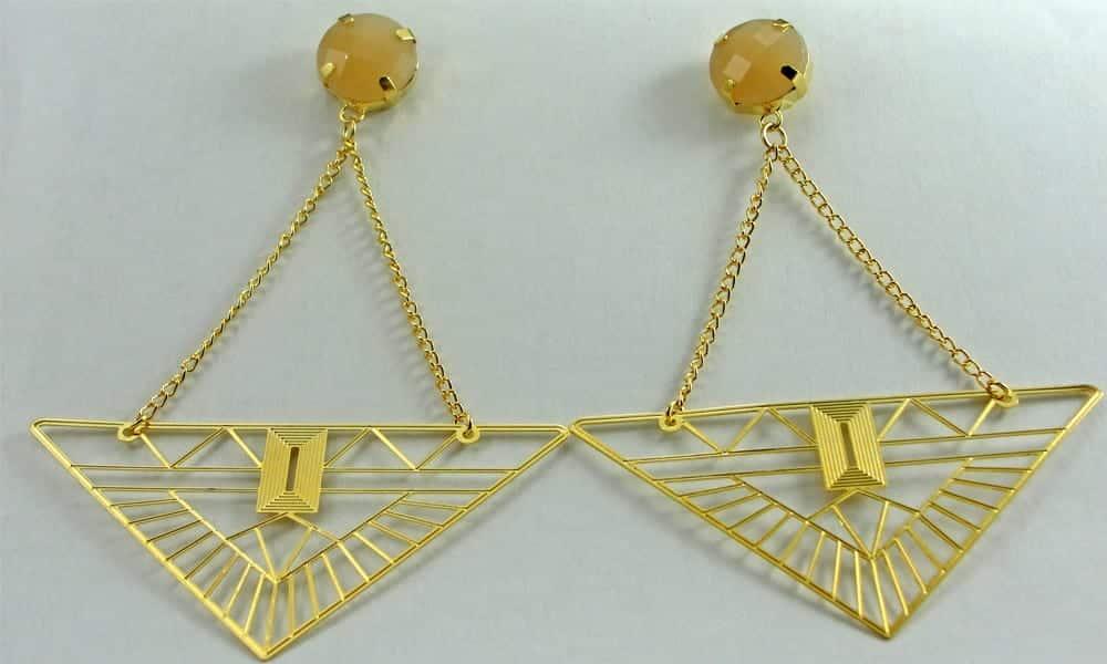 Como escolher bijuterias para usar em qualquer situação