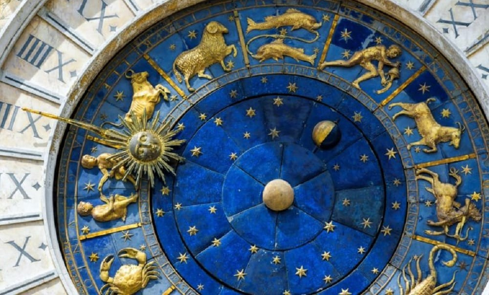 Tem Na Web - Como será o ano de 2019 para cada signo do zodíaco?
