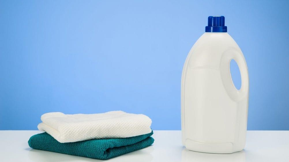 Os 10 produtos mais perigosos para a saúde que você está usando