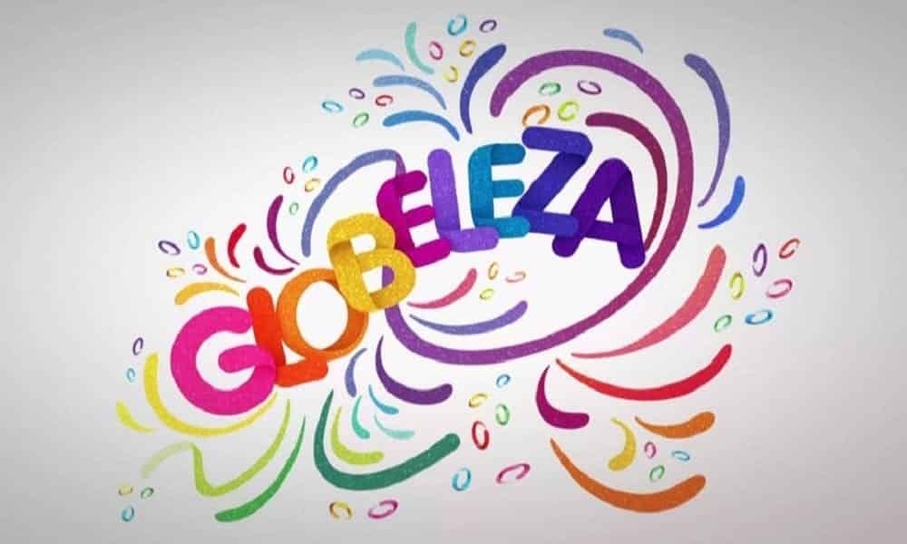 Primeira foto da Globeleza 2019 é divulgada na internet