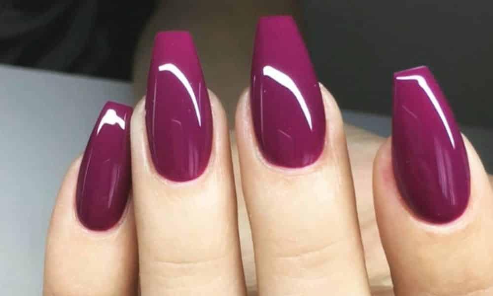 Alongamento de unhas: 4 técnicas que mais fazem sucesso