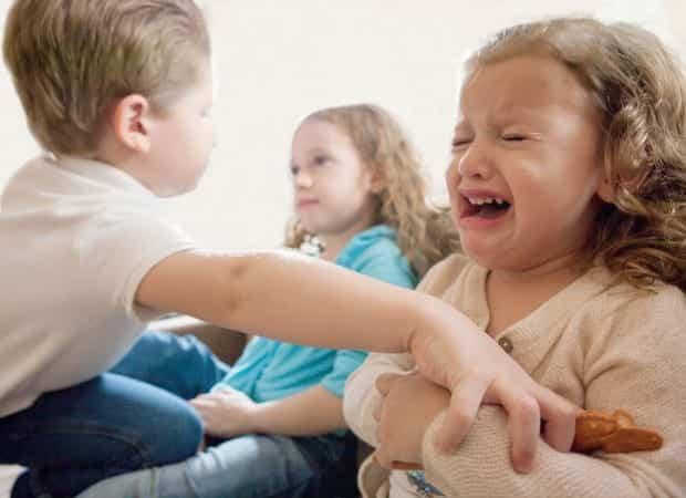 10 coisas que você precisa saber sobre ter um segundo filho