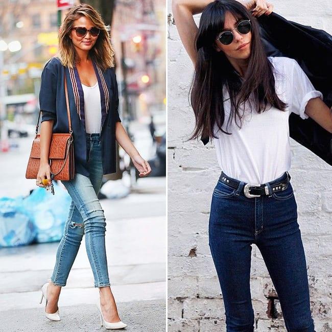 10 passos infalíveis para você se vestir como rica [e parecer uma]
