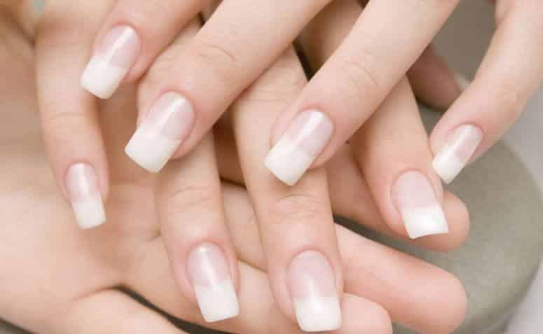 4 principais técnicas para realizar alongamento de unhas