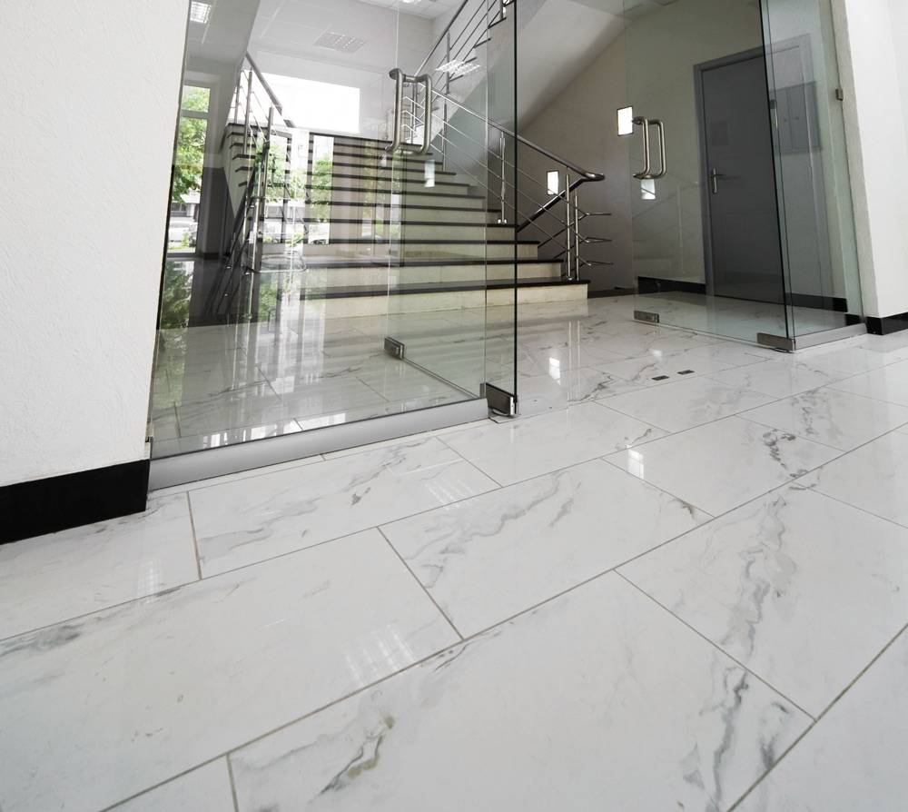 6 dicas valiosas para você tirar mancha de mármore
