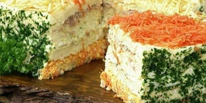 7 receitas deliciosas para aproveitar as sobras de arroz