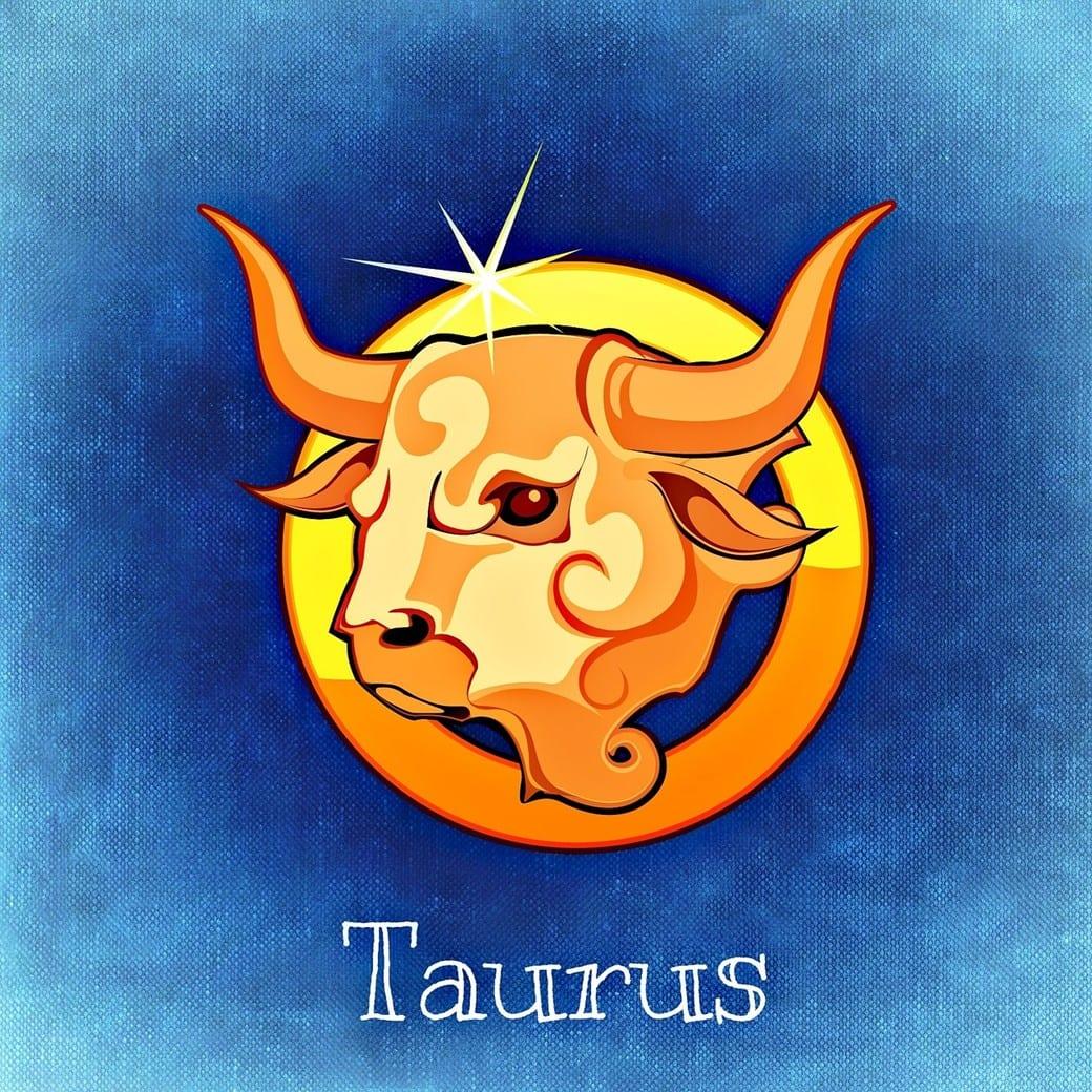 As principais características de cada signo do zodíaco!
