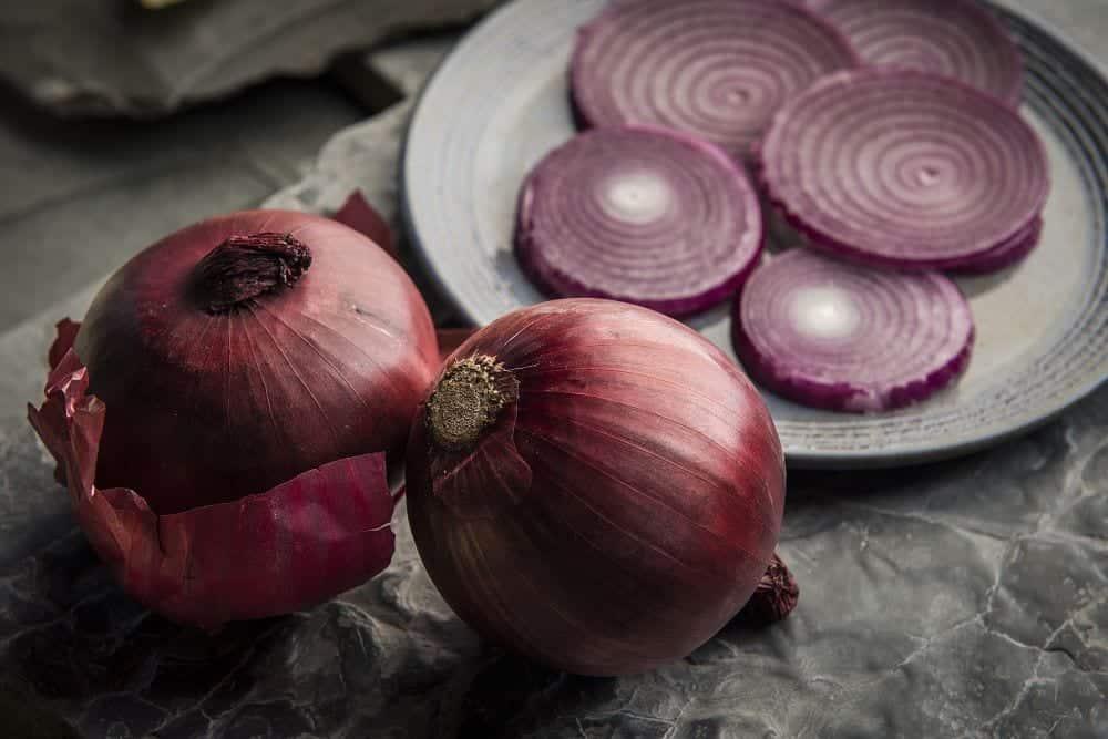 Como substituir o sal na hora de cozinhar sem perder o sabor da comida