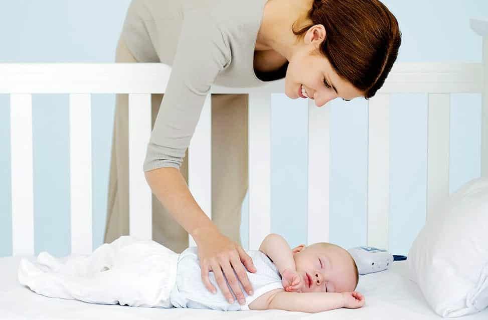 Descubra como montar a lista de enxoval de bebê perfeita!