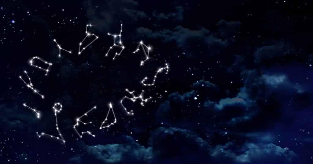 Estes são os terríveis vícios dos signos do zodíaco