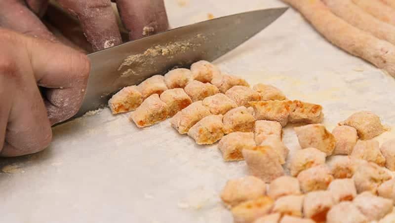 Nhoque da fortuna: Por que comer nhoque no dia 29 de cada mês?