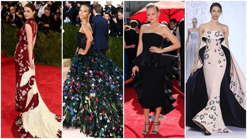 O que significa dress code, o código de vestimenta?