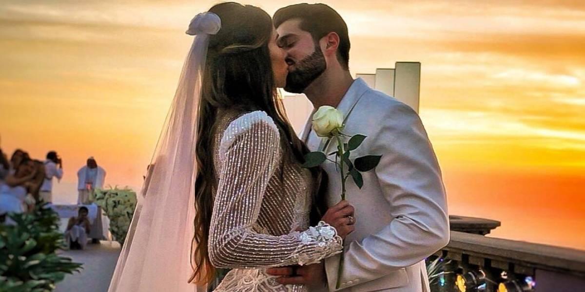 Quanto custa casar no cristo redentor? Descubra agora!