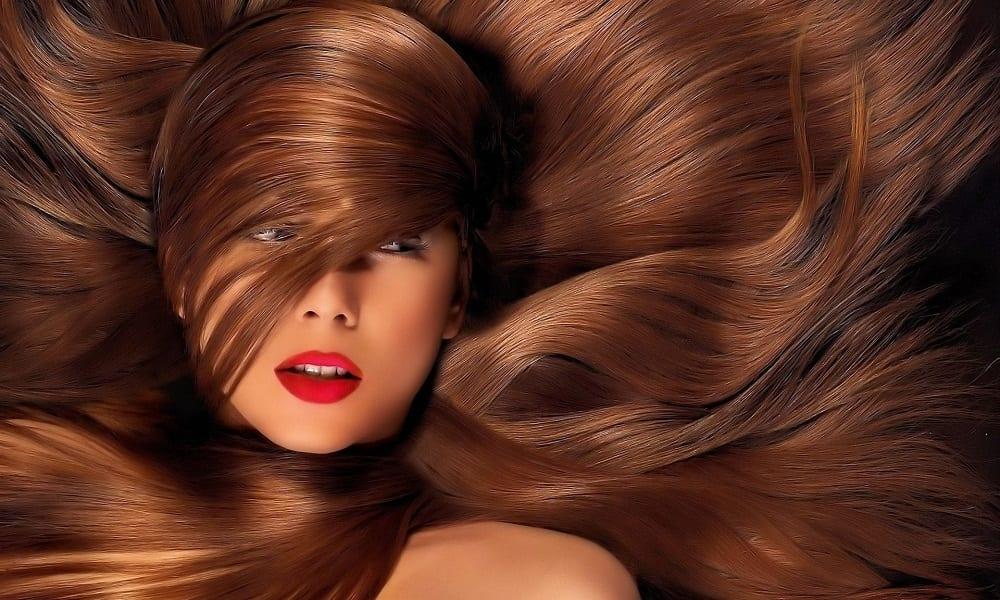 10 alimentos que fazem o cabelo crescer [saúde capilar]