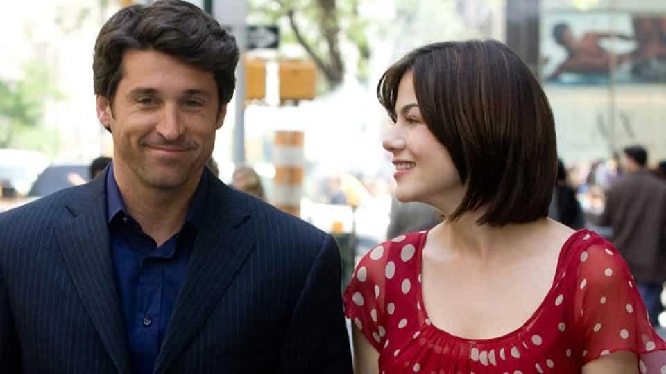 10 comédias românticas subestimadas que você deveria assistir